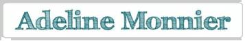 adeline_monnier_logo