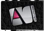 at-graphik-logo