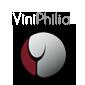 ViniPhilia